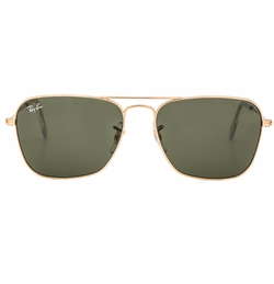 Ray-Ban - Caravan Sunglasses