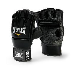 Everlast  - MMA Kick Boxing Gloves