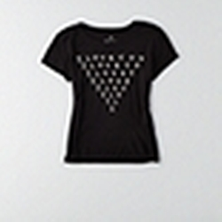 Aeo  - Graphic T Shirt
