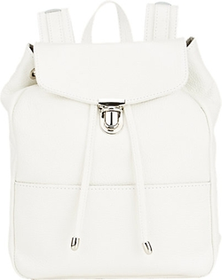 Illesteva  - Charlie Mini Backpack