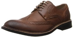 Perry Ellis - Welton Oxford Shoes