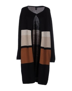 Marc by Marc Jacobs - Multicolor Cardigan