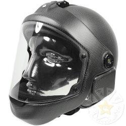 Bonehead  - Rev2 Skydiving Helmet