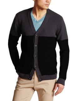 Diesel  - K-Griffo Cardigan Sweater