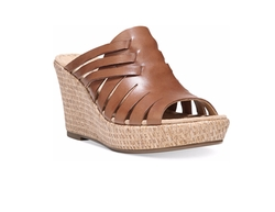 Naturalizer - Noely Wedge Sandals