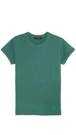 Won Hundred  - Magnitka T-Shirt