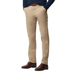 Uniqlo - Men Slim Fit Chino Pants