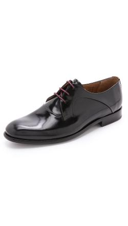 PS by Paul Smith  - Marv Dress Shoes