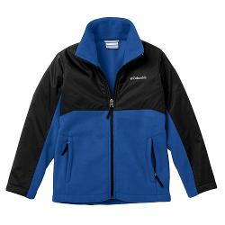 Columbia Sportswear  - Fort Rock Fleece Jacket