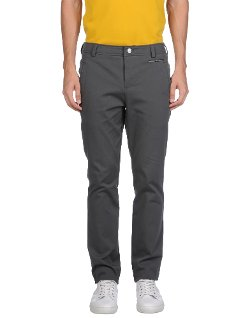 Porsche Design Sport by Adidas  - Casual Pants