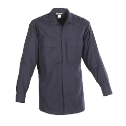 Vertx  - Phantom OPS Long Sleeve Ripstop Shirt