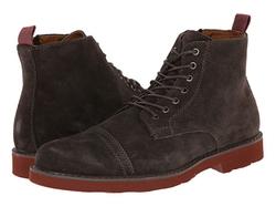 GBX - Chukka Boots