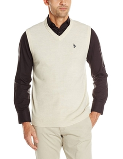 U.S. Polo Assn.  - Men