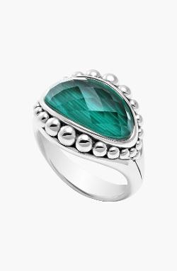 Lagos - Maya Stone Ring