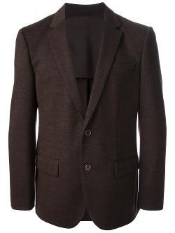 HUGO BOSS  - classic casual blazer
