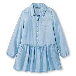 Cherokee - Denim Wash Dress