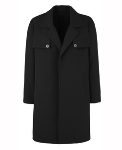SimplyBe - Lightweight Duster Coat
