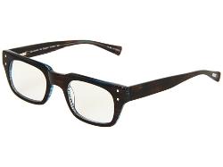 Eyebobs - Mr. Digler Reader Eyeglasses