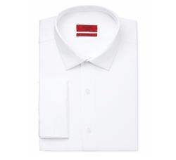 Alfani - French Cuff Dress Shirt