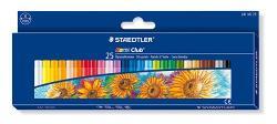 Staedtler  - Oil Pastels