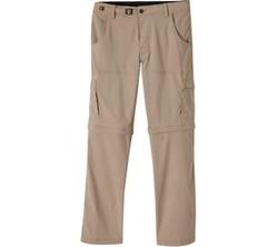 Prana  - Stretch Zion Convertible Pants