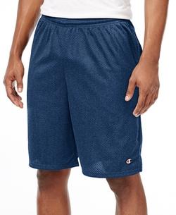Champion - Mesh Shorts