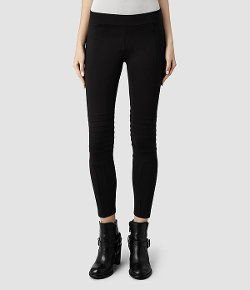 All Saints - Ridley Legging