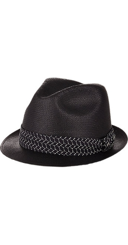 Rag & Bone - Collins Fedora