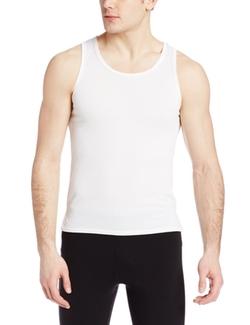 Jam Underwear  - Men