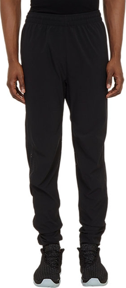 Westbrook Xo Barneys New York X Jordan - Made To Move Jog Pants