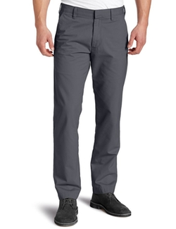 Haggar - Slim-Fit Dress Pants