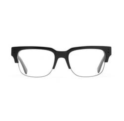 Raen - Underwood Eyeglasses