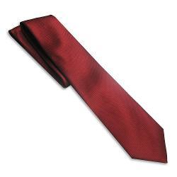 Haggar - Classic Solid Tie