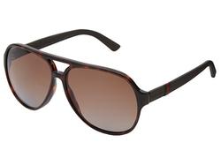 Gucci - GG 1065/s Sunglass