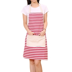Aspire - Kitchen Cooking Catering Restaurant Apron