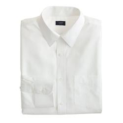 J. Crew - Ludlow Traveler Shirt