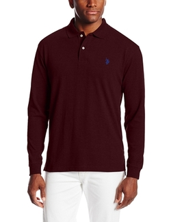 US Polo Assn. - Men