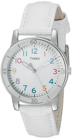 Timex  - Women