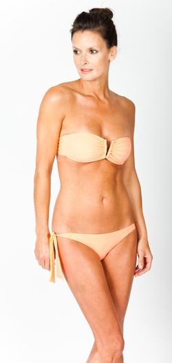 Shimmi - Viv Bikini
