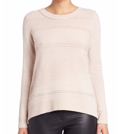 Diane von Furstenberg - New Kingston Sweater
