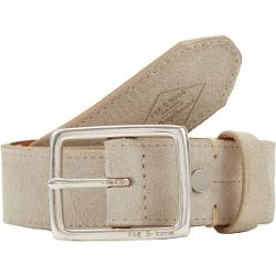 Rag & Bone  - Rugged Belt