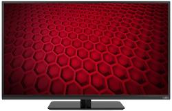 Vizio - 39-Inch LED TV