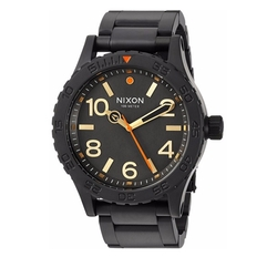 Nixon - The 46 X Sport Lux Collection Watch