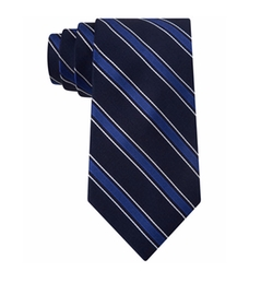 Club Room - Basic Stripe Tie