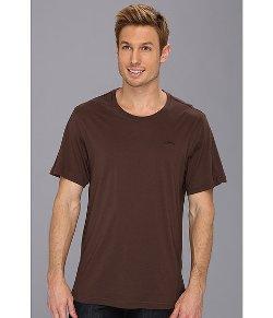 Tommy Bahama  - Cotton Modal Jersey T-Shirt