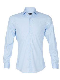 SCP - Basic Dress Shirt