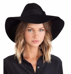 Brixton - Piper Hat