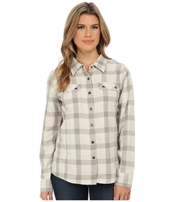 Prana  - Bridget Lined Shirt