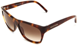 Tommy Hilfiger - Rectangle Sunglasses