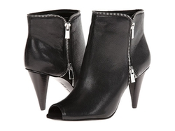 Nine West  - Laneta Boots